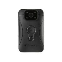 트랜센드 보안용 바디캠 DriveProBody 10B (Sony 이미지센서 / 적외선 LED촬영 / IPX4 방수)