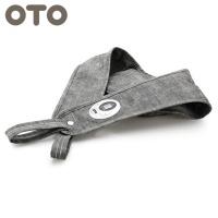 OTO 목어깨 두드림마시지기 PT-709 안마기