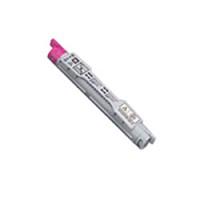 후지제록스(FUJI XEROX)토너 CT200807 / Magenta / DocuPrint C3055 / 6,500매 출력