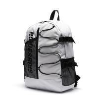 [로아드로아]ROIDESROIS - TWO FACE BACKPACK (WHITE) 가방 백팩 신학기