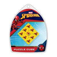 3x3 스파이더맨 큐브 - 퍼즐라이프