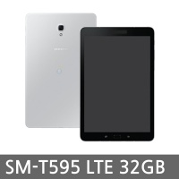 [정품e] 갤럭시탭A 10.5 WiFi + LTE 32GB SM-T595