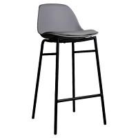 paul bar chair