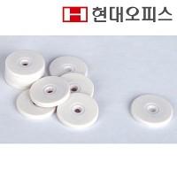 [현대오피스] 순찰지점칩(EP-001,002,112,113,200용)