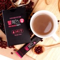 국내산 팥물 아이밀 팥톡스 4박스