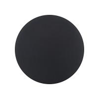 블랙 알루미늄 Black Aluminum