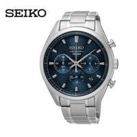 세이코 시계 SSB223J1 공식 판매처 정품
