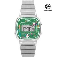 [폭스바겐]VW-BeetleNewtroSW-GN
