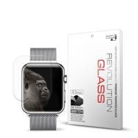 프로텍트엠 애플워치3 LTE 강화유리 필름