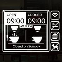 오픈클로즈_071_카페 커피머신