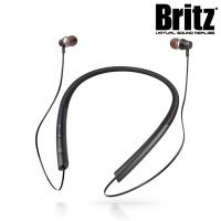 브리츠 프리미엄 블루투스 이어폰 BZ-N4600 (블루투스4.0 / 20시간사용 / 멀티페어링)