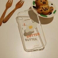 메이드파니 버터 젤리 아이폰 케이스