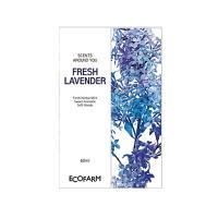 에코팜 프레쉬 라벤더 드레스퍼퓸 60ml