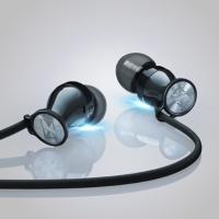 젠하이저 MOMENTUM IN-EAR 커널형 이어폰