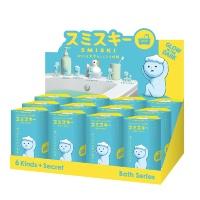 [드림즈] SMISKI Series bath  [박스]