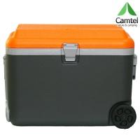 캠핑 아이스박스 50리터 AS5000