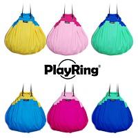 [PlayRing®] 플링백ver.2 ★색상선택 - 플링백미니 1:1증정(미니색상선택불가,임의발송)