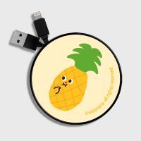 Im pineapple-ivory(스마트릴)