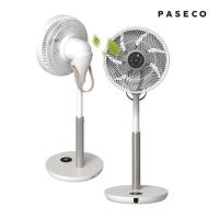 파세코 리모컨 스마트 DC 서큘레이터 PCF-HS9120W