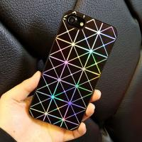 DPARKS BAOBAO(5TYPE) 갤럭시S8 TWINKLE CASE