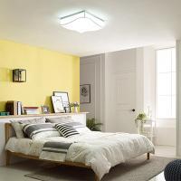 LED 라인 50W 방등