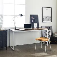 [채우리] 카렌 1500 철제 책상