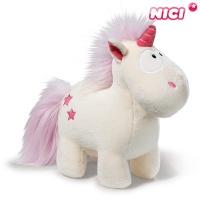 NICI 니키 유니콘 테오도르 13cm 스탠딩-40098
