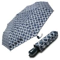 [rain s.] 3단 자동 우양산 - 모던써클
