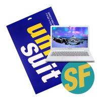 삼성 노트북 Flash NT530XBY 상판 서피스 슈트 2매