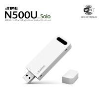 [EFMNetworks] ipTIME N500U_Solo