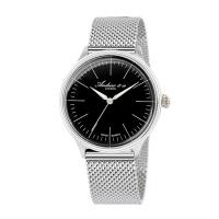 앤드류앤코 PRESTON AC04S-D 스위스쿼츠 시계