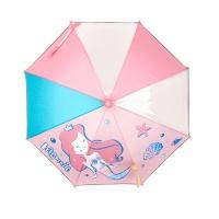 인어공주 머메이드 40우산