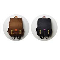 [miim] Balance Backpack