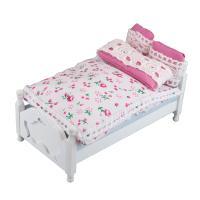 나노룸 침대