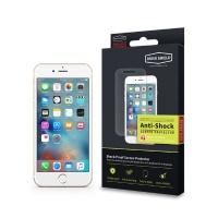 브리스크쉴드 iPhone 6/6S 충격흡수 프리미엄 방탄필름