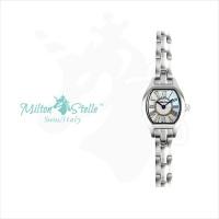 [밀튼스텔리정품] 밀튼스텔리 여성시계 MS-083MS