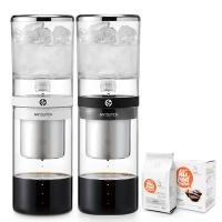 빈플러스 마이더치 M550 커피세트