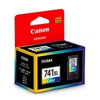 캐논(CANON) 잉크 CL-741XL(대용량) / 3Colors / MG2170,MG3170,MG4170,MX377,MX437,MX517