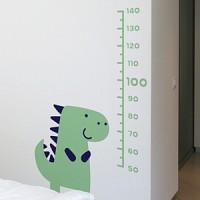 [Yes109]공룡키재기