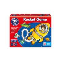 로켓 게임