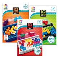 IQ퍼즐게임링크+IQ퍼즐게임블록스+IQ퍼즐게임트위스트