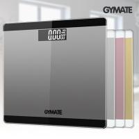 지메이트 GY-100 디지탈 체중계