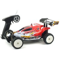 1/10 4WD Racing FC082 Exceed (FL423017RE)