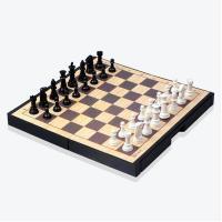 [명인바둑]중형 자석 체스 M-200