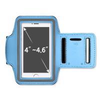 심플 스마트폰 4형-4.6형 스포츠 암밴드
