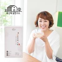 [홍신애쌀연구소] 홍신애 식혜키트644g x 3개