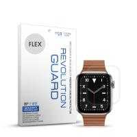 프로텍트엠 애플워치5 플렉스2.0 풀커버 액정보호필름