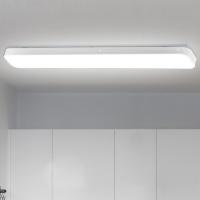 심플맥스 싱크대등 (50w LED내장형)