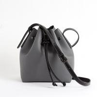 [옐로우스톤] 미니백 버킷백 BUCKET BAG - YS3016GR /GRAY