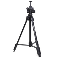 GripTight Mount ONE+ZF-300